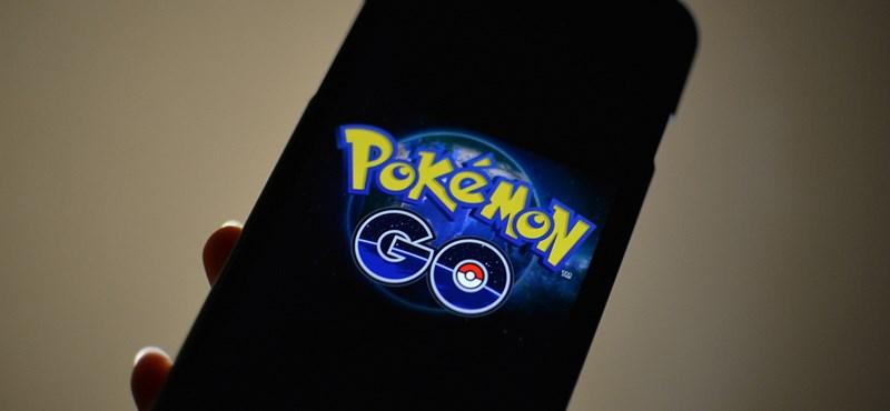 A pszichológusok megmondták: ezért lehet olyan könnyen rászokni a Pokémon GO-ra