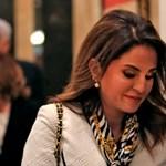 A hatalmas robbanás után lemondott a libanoni információs miniszter