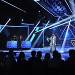 Bajban A Dal 2018 mai döntőjének zsűrije