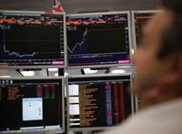 Súlyos jogsértések miatt törlik a KEG-részvényeket a tőzsdéről