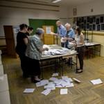 Továbbra sem találnak 82 rejtélyes idegent, akik miatt meg kell ismételni az önkormányzati választást Zala megyében