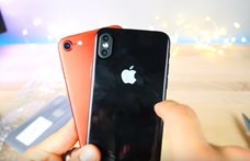 Újra árulhatja az Apple a betiltott iPhone-jait Németországban