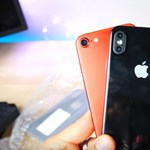 Erőlteti ugyan az Apple, de a felhasználók nem szívesen mondanak le régebbi iPhone-jaikról