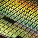 Ez a hír most nagyon rosszul érintheti a Samsungot: partnert válthat a Qualcomm