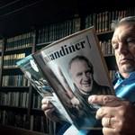Nyírják a kritikus konzervatívokat a Fidesz kultúrharcosai, és már egymást is ekézik