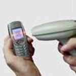 Mobillal puskáznak az angol diákok