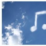 Melyik online zeneszolgáltatást érdemes választani?