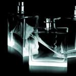 Beverly Hills városa saját parfümöt dob piacra