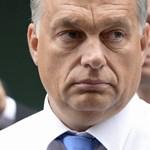 Orbán már kezdte jól érezni magát – de akkor jött Európa
