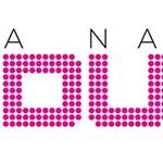 Milliókra büntethetik a TV2-t a Nagy Duettben felbukkant keblek miatt