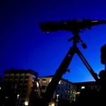 Kutatók éjszakája: IQ-teszt és robotbemutató is lesz a Nyíregyházi Főiskolán