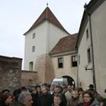 Idén 23 milliárd forintból támogatják a kastélyfelújításokat
