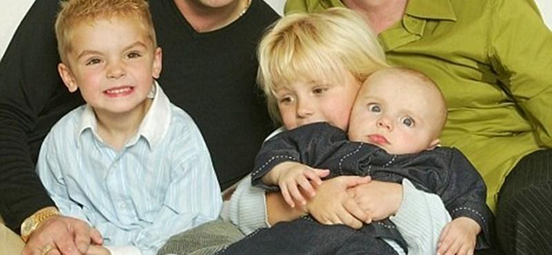 Vállalhatnak-e meleg párok gyereket?