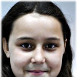 Eltűnt egy 11 éves kislány Pilisszántóról