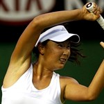 Shuai Peng lesz Czink Melinda következő ellenfele Wimbledonban