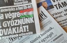 A magyarok többségfe szerint jogtalanul függesztette fel az Európai Néppárt (EPP) a Fidesz tagságát
