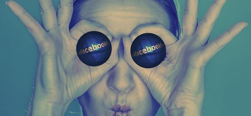 Már egy hónapnyi Facebook nélküli élet is boldogabbá teszi az embert