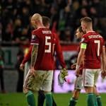 Sok magyar nem tudta nézni a válogatott meccsét Erdélyben