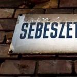 Gáti Júlia: Annyit ér, mint magyar beteg a NER-nek