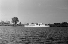 22 ember halt meg - ma van a balatonfüredi hajókatasztrófa évfordulója