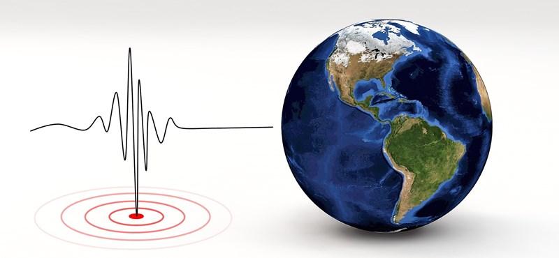 Kitalálták a tudósok, hogyan lehetne még pontosabban jelezni a földrengéseket