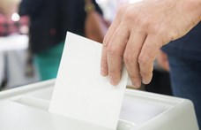 Agresszíven üvöltöztek a ferencvárosi szavazatszállítók, mikor kérdőre vonták őket