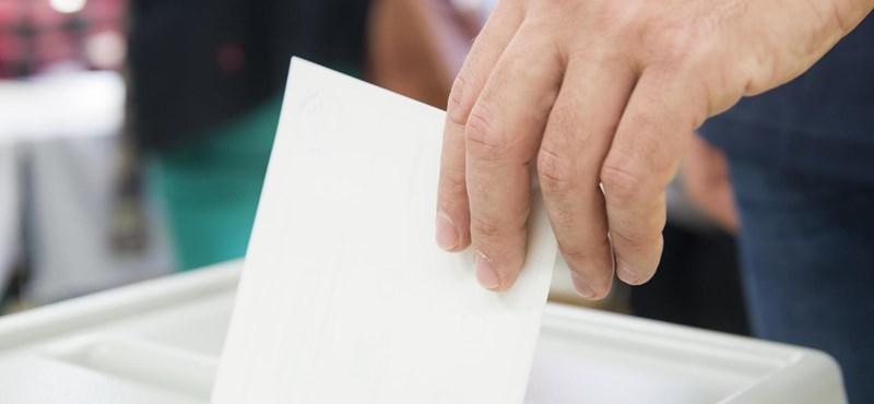 Választási csalás ügyében hallgattak ki 150 embert Békés megyében