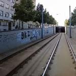 """Máris itt """"A budapesti villamosvezető élete 2"""" – videó"""