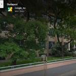 A Klebelsberg Központ szerint nincs balesetveszély a csepeli gimnáziumban