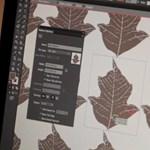Ilyen lesz: az Adobe Illustrator CS6 néhány új funkciója [videó]