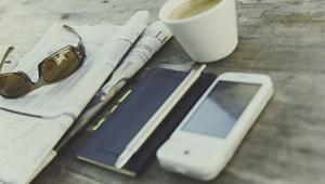 Három ingyenes alkalmazás, amivel könnyebb átvészelni a vizsgaidőszakot