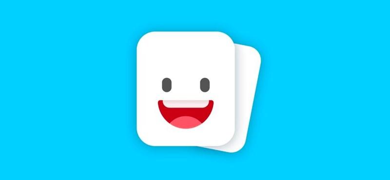 Ha angolul tanul(na), ezt töltse le: itt a Duolingo készítőinek új alkalmazása
