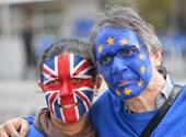 Mi történik most a Brexittel? Képbe hozzuk