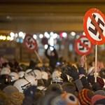 Nem kell a nácikat szaporítani, akad így is elég