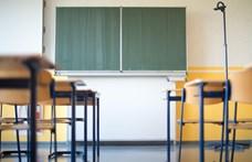 A debreceni polgármester szerint magánügy, hogy a gyereke méregdrága magániskolába jár