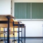 60 ezer tanár készül nyugdíjba, őket nem pótolják a felsőoktatásból érkezők