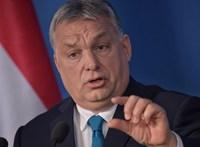 Orbán kicsit előreszaladt: már most megváltoztatta Macedónia nevét