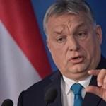 Orbán cáfolta, hogy Amerika bizalma megrendült volna Magyarországban