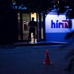 A Hír Tv-vel üzenték: a nyilvános megszégyenítés a NER minden ellenségének sorsa