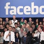 A Facebook megváltoztatja az agyat?