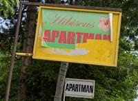 """""""Iszonyatos árak, bóvli, megvezetés"""" – szinte megfizethetetlenek idén a balatoni apartmanok"""