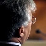 A Fidesz öt kétharmados törvényt átad a KDNP-nek