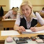 Amit tudni kell az őszi érettségi vizsgákról