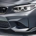 Megvan, miért pont Debrecenben húz fel új gyárat a BMW