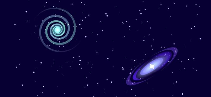 Meddig juthat az emberiség? - videó
