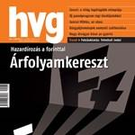 Gigantikus bakit követett el a magyar szabadalmi hatóság