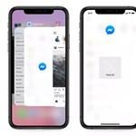 Bekerült egy kapcsoló a Messengerbe, amellyel lezárhatja az üzeneteit
