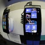 Vibráló tetoválás válthatja ki a Nokia csengőhangot
