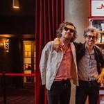 Forradalmasíthatja a zeneipart a francia sztárzenekar