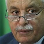 Elfogták Kadhafi utolsó miniszterelnökét